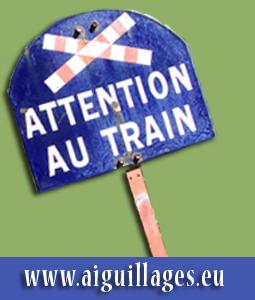 Vidéo des loisirs ferroviares